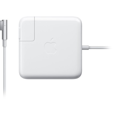 Apple MagSafe Power Adapter - 60W (MacBook and 13 MacBook Pro)