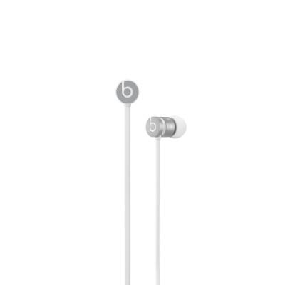 Beats urBeats 2™ In Ear Headphone - Silver