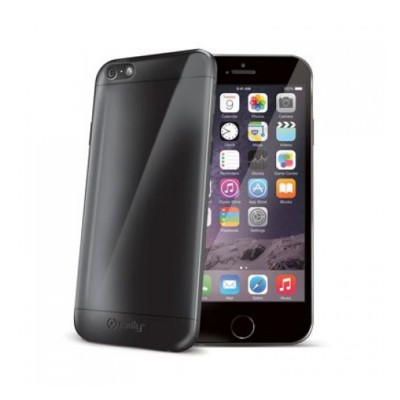 Celly TPU ovitek iPhone 6 plus