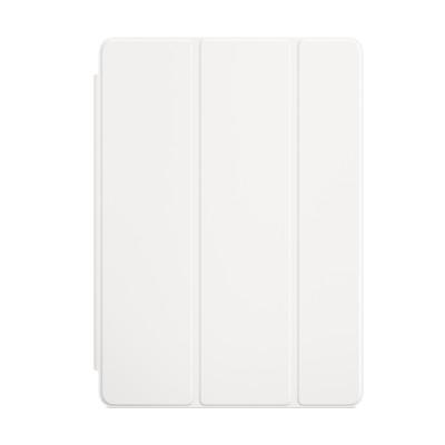 Apple 9.7-inch iPad (5th gen) Smart Cover - White