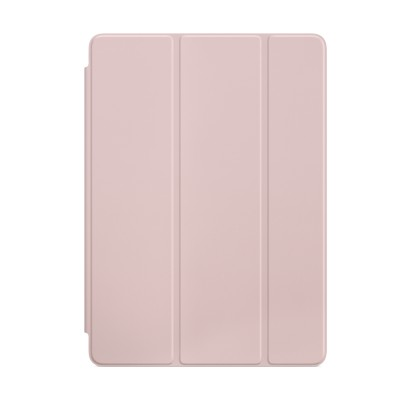 Apple 9.7-inch iPad (5th gen) Smart Cover - Pink Sand