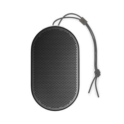 Beoplay Speaker P2 Black