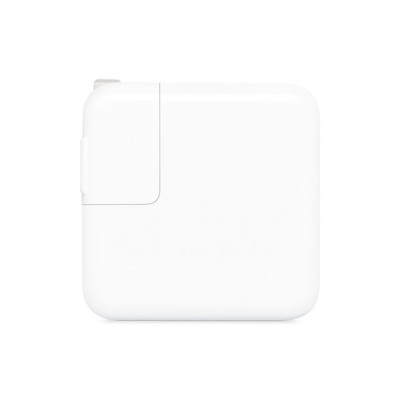 Apple USB-C Power Adapter - 30W (for Macbook)