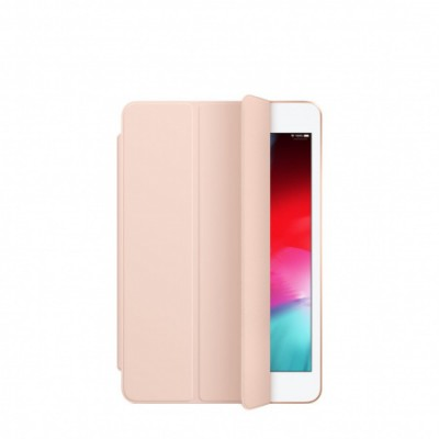 Apple iPad mini 5 Smart Cover - Pink Sand