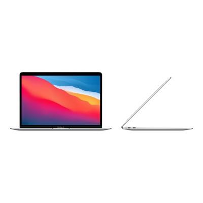Apple MBA 13.3 SLV/8C CPU/8C GPU/16GB/2TB-CRO