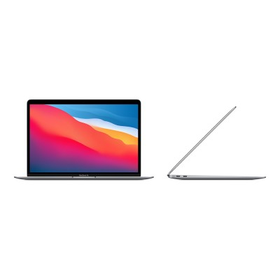 Apple MBA 13.3 SPG/8C CPU/8C GPU/16GB/1TB-CRO