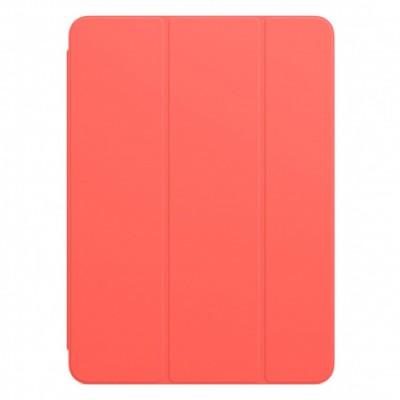 Apple Smart Folio for 11-inch iPad Pro (2nd gen.) - Pink Citrus (Seasonal Fall2020)