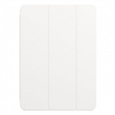 Apple Smart Folio for 11-inch iPad Pro (2nd gen.) - White