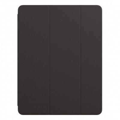 Apple Smart Folio for 12.9-inch iPad Pro (4th gen.) - Black