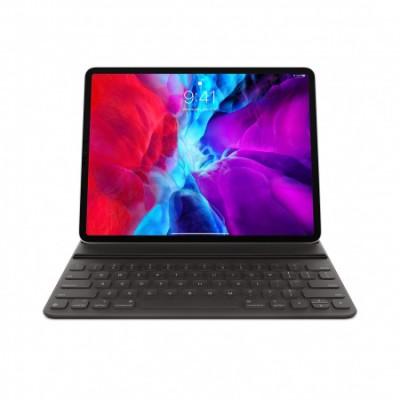 Apple Smart Keyboard Folio for 12.9-inch iPad Pro (4th gen.) - International
