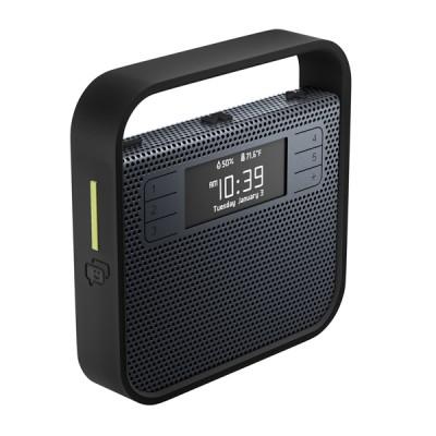 Invoxia TRIBY WiFi a Bluetooth zvočnik HomeKit
