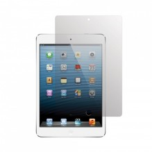 iShall Screen Protector- iPad mini anti-glare